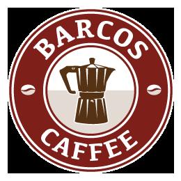 Professionele gebruikte en nieuwe koffieautomaten
